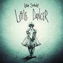Little Dancer/Leroy Sanchez