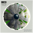 Find You (Acoustic - Live In Los Angeles) (feat. Matthew Koma, Miriam Bryant)/Zedd