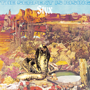 The Serpent Is Rising/Styx