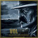 Outlaw Gentlemen & Shady Ladies/Volbeat
