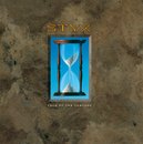 Edge Of The Century/Styx