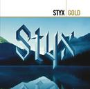 Gold/Styx