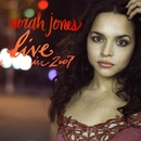 Live In 2007 (Live)/Norah Jones