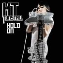 Hold On (Rivington Remix)/KT Tunstall