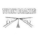 Live Session/Turin Brakes