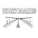 Live Session/Turin Brakes