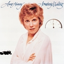 Somebody's Waiting/Anne Murray