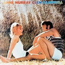 Anne Murray-Glen Campbell/Anne Murray