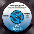 One Way Or Another/Blondie
