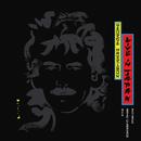 Live In Japan/George Harrison