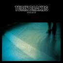 Stalker/Turin Brakes