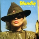 Dreaming/Blondie