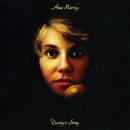 Danny's Song/Anne Murray