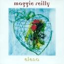 Elena/Maggie Reilly