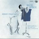 Blue Serge/Serge Chaloff