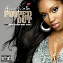 Pimped Out/Brooke Valentine