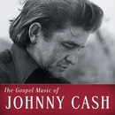 The Gospel Music Of Johnny Cash/Johnny Cash