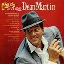 Cha Cha De Amor/Dean Martin