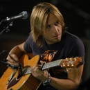 Live From AOL Sessions/Keith Urban