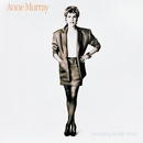 Something To Talk About/Anne Murray