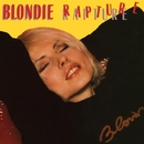 Rapture/Blondie
