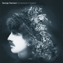 Somewhere In England/George Harrison