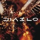 Mimic47/Diablo