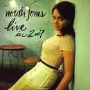 Live In 2007/Norah Jones