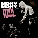 Mony Mony/Billy Idol