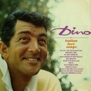 Italian Love Songs/Dean Martin