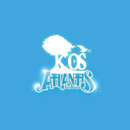 Atlantis - Hymns for Disco/K-OS