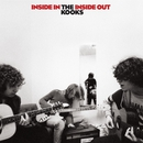 Inside In / Inside Out (Acoustic / Live At Abbey Road, 2005)/The Kooks