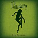 Live Session/Palladium