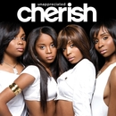 Unappreciated (Sunship Remix)/Cherish