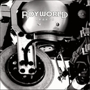 Brakes/Royworld