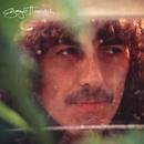 George Harrison/George Harrison