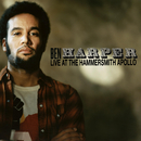 Live From London/Ben Harper