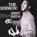 The Sermon (The Rudy Van Gelder Edition)/Jimmy Smith