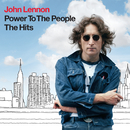 Power To The People - The Hits/John Lennon