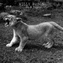 Save Myself/Willy Mason