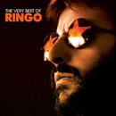 Very Best Of/Ringo Starr