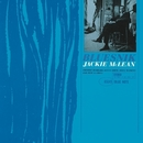 Bluesnik (Remastered)/Jackie McLean