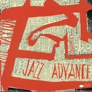 Jazz Advance/Cecil Taylor