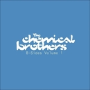 B-Sides - Vol. 1/The Chemical Brothers
