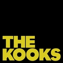 Kooks Exclusive Session/The Kooks