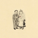 The Crane Wife/The Decemberists
