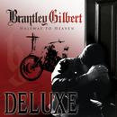 Halfway To Heaven (Deluxe)/Brantley Gilbert