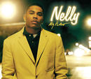 My Place(Int'l Comm Single)/Nelly