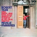 Robert Tear sings Handel, Arne & Boyce/Robert Tear, Academy of St. Martin in the Fields, Sir Neville Marriner