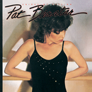 Crimes Of Passion/Pat Benatar